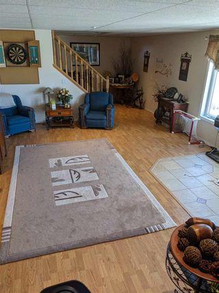 Photo 33: 51306 RR 80: Rural Parkland County House for sale : MLS®# E4239593