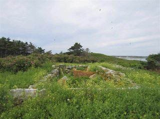 Photo 16: Pages Island in Port La Tour: 407-Shelburne County Vacant Land for sale (South Shore)  : MLS®# 202022571