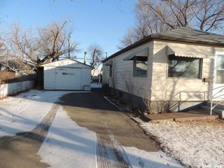 Photo 3: 429 4th Street in Estevan: Eastend Residential for sale : MLS®# SK838336
