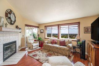 Photo 12: LA MESA Condo for sale : 3 bedrooms : 3888 Murray Hill Rd