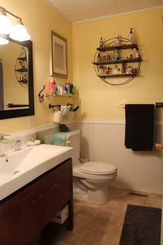 Photo 11: 4909 54 Avenue: Elk Point House for sale : MLS®# E4201578