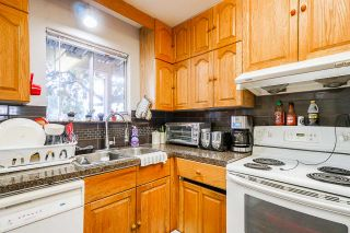 Photo 5: 8669 110A Street in Delta: Nordel House for sale (N. Delta)  : MLS®# R2540142