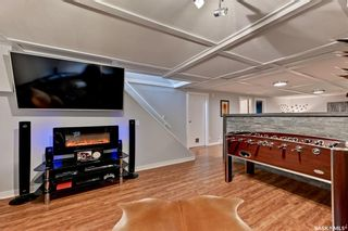 Photo 24: 318 OBrien Crescent in Saskatoon: Silverwood Heights Residential for sale : MLS®# SK847152