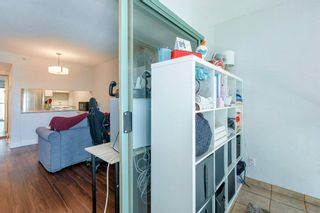 """Photo 11: 505 1188 HOWE Street in Vancouver: Downtown VW Condo for sale in """"1188 HOWE"""" (Vancouver West)  : MLS®# R2607018"""