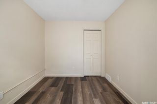 Photo 29: 921 7th Avenue North in Saskatoon: City Park Residential for sale : MLS®# SK866683