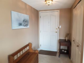 "Photo 25: 1404 32440 SIMON Avenue in Abbotsford: Abbotsford West Condo for sale in ""Trethewey Tower"" : MLS®# R2461982"