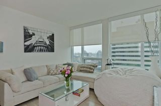 Photo 10: 1402 901 10 Avenue SW in Calgary: Beltline Apartment for sale : MLS®# A1102204