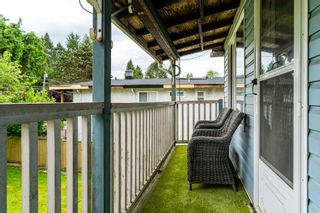 Photo 22: 9049 148 Street in Surrey: Bear Creek Green Timbers House for sale : MLS®# R2616008