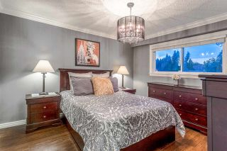 Photo 12: 18899 120B Avenue in Pitt Meadows: Central Meadows House for sale : MLS®# R2184675