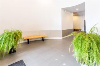 """Photo 17: 302 1 E CORDOVA Street in Vancouver: Downtown VE Condo for sale in """"CARRALL ST STATION"""" (Vancouver East)  : MLS®# R2502376"""