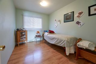 Photo 13: 6304 129 Avenue in Edmonton: Zone 02 House for sale : MLS®# E4241939