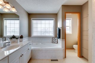 Photo 22: 10217 Tuscany Hills Way NW in Calgary: Tuscany Detached for sale : MLS®# A1097980