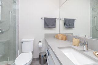 Photo 17: 102 1460 Pandora Ave in : Vi Jubilee Condo for sale (Victoria)  : MLS®# 886767