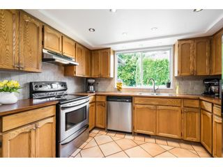 """Photo 20: 16079 11A Avenue in Surrey: King George Corridor House for sale in """"SOUTH MERIDIAN"""" (South Surrey White Rock)  : MLS®# R2578343"""