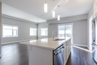 Photo 4: 402 8525 91 Street in Edmonton: Zone 18 Condo for sale : MLS®# E4266193