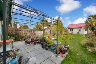 Photo 51: 2831 Rockwell Ave in : SW Gorge House for sale (Saanich West)  : MLS®# 869435