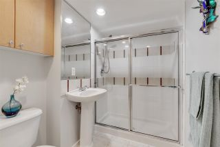 """Photo 20: 107 3136 ST JOHNS Street in Port Moody: Port Moody Centre Condo for sale in """"SONRISA"""" : MLS®# R2585034"""