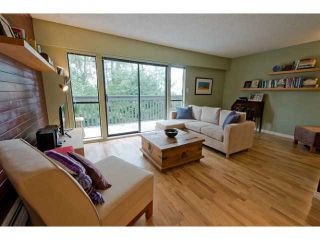 "Photo 1: # 90 1935 PURCELL WY in North Vancouver: Lynnmour Condo for sale in ""LYNNMOUR SOUTH"" : MLS®# V1025318"
