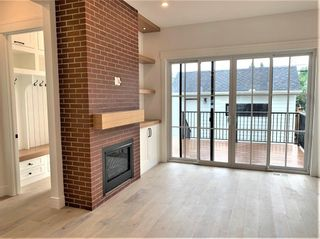 Photo 19: 2038 41 Avenue SW in Calgary: Altadore Detached for sale : MLS®# A1128530