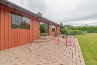 Photo 29: 7059 Briarwood Pl in : Sk Whiffin Spit House for sale (Sooke)  : MLS®# 874608
