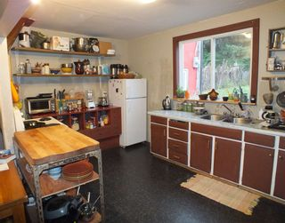 Photo 19: 328 FORT Street in Hope: Hope Center House for sale : MLS®# R2524478