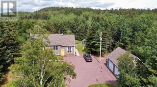 Photo 44: 18-22 Bight Road in Comfort Cove-Newstead: House for sale : MLS®# 1233676