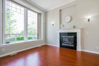 "Photo 3: 16750 86A Avenue in Surrey: Fleetwood Tynehead House for sale in ""Cedar Park Estates"" : MLS®# R2609674"