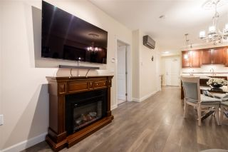 """Photo 13: B122 20716 WILLOUGHBY TOWN CENTRE Drive in Langley: Willoughby Heights Condo for sale in """"Yorkson downs"""" : MLS®# R2506272"""