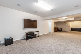 Photo 36: 75 Nolancliff Crescent NW in Calgary: Nolan Hill Detached for sale : MLS®# A1134231