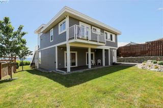 Photo 41: 3320 Ocean Blvd in VICTORIA: Co Lagoon House for sale (Colwood)  : MLS®# 816991