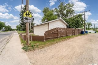 Photo 6: 1301 3rd Avenue Northwest in Moose Jaw: Central MJ Residential for sale : MLS®# SK862915