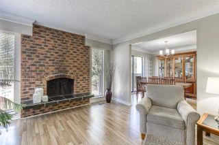 """Photo 23: 14348 CURRIE Drive in Surrey: Bolivar Heights House for sale in """"bolivar heights"""" (North Surrey)  : MLS®# R2505095"""