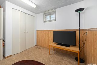 Photo 18: 1301 N Avenue South in Saskatoon: Holiday Park Residential for sale : MLS®# SK870515