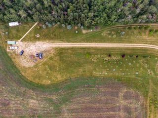 Photo 25: 50362 RR 281: Rural Leduc County Rural Land/Vacant Lot for sale : MLS®# E4255480
