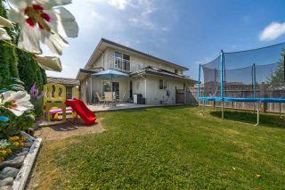 Photo 19: 833 QUADLING Avenue in Coquitlam: Coquitlam West 1/2 Duplex for sale : MLS®# R2407327
