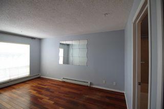 Photo 27: 302 17404 64 Avenue in Edmonton: Zone 20 Condo for sale : MLS®# E4254812