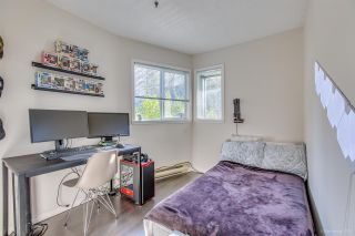 Photo 15: 203 555 E 8TH Avenue in Vancouver: Mount Pleasant VE Condo for sale (Vancouver East)  : MLS®# R2336157