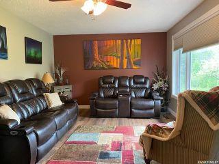 Photo 20: Lake Acreage in Spy Hill: Farm for sale (Spy Hill Rm No. 152)  : MLS®# SK858895