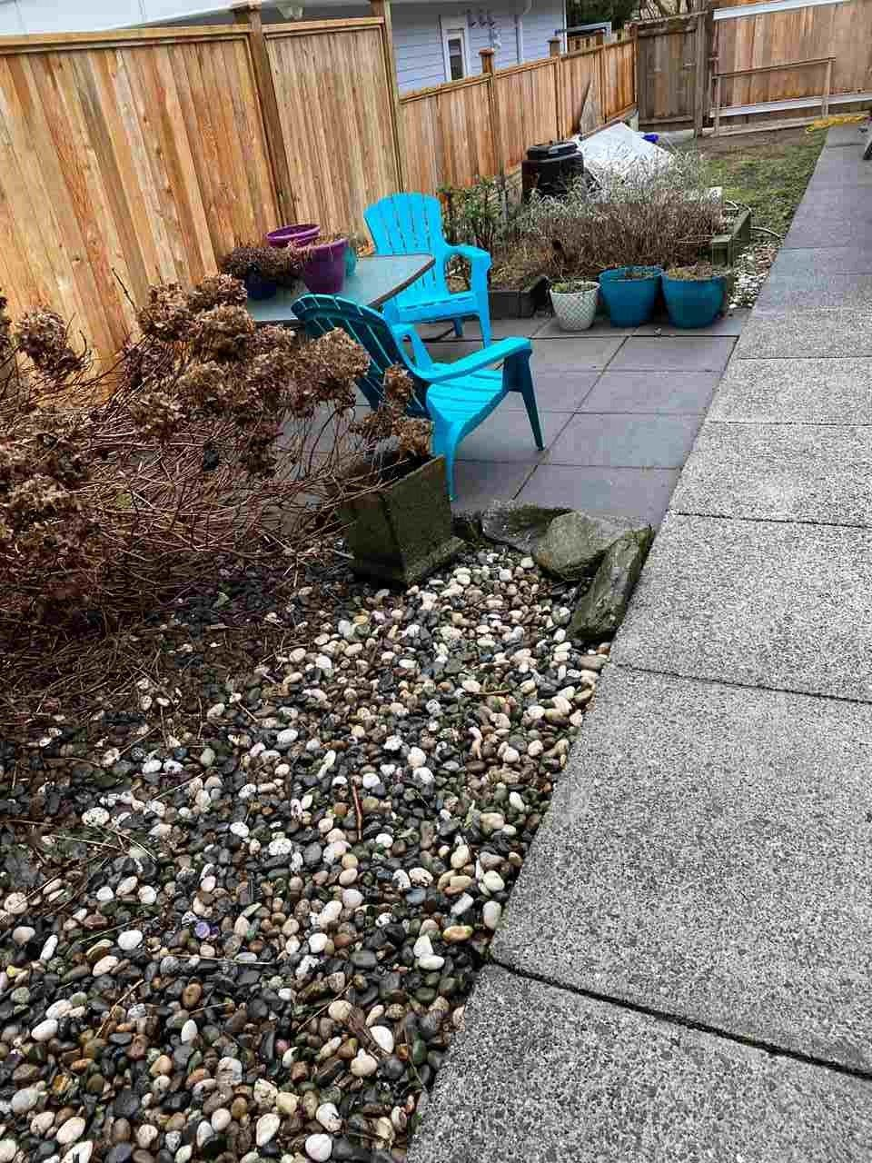 Photo 34: Photos: 523 E 11TH Avenue in Vancouver: Mount Pleasant VE House for sale (Vancouver East)  : MLS®# R2541530