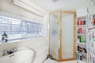 Photo 31: 8196 164 Avenue in Surrey: Fleetwood Tynehead House for sale : MLS®# R2524254