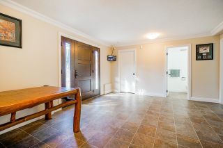 Photo 15: 25032 57 Avenue in Langley: Aldergrove Langley House for sale : MLS®# R2615872