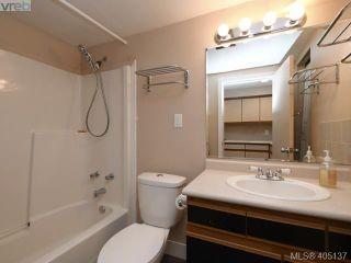 Photo 17: 4030 GRANGE Rd in VICTORIA: SW Interurban House for sale (Saanich West)  : MLS®# 805039