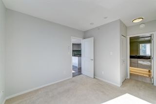 """Photo 37: 3001 6638 DUNBLANE Avenue in Burnaby: Metrotown Condo for sale in """"Midori by Polygon"""" (Burnaby South)  : MLS®# R2525894"""