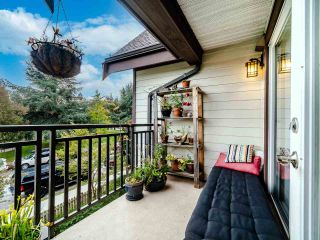 "Photo 11: 304 1533 E 8TH Avenue in Vancouver: Grandview Woodland Condo for sale in ""CREDO"" (Vancouver East)  : MLS®# R2515122"