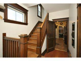 Photo 3: 539 Camden Place in WINNIPEG: West End / Wolseley Residential for sale (West Winnipeg)  : MLS®# 1214524