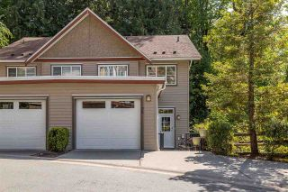 """Photo 2: 36 35626 MCKEE Road in Abbotsford: Abbotsford East Townhouse for sale in """"Ledgeview Villas"""" : MLS®# R2584168"""
