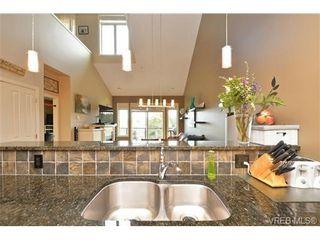 Photo 9: 508 623 Treanor Ave in VICTORIA: La Thetis Heights Condo for sale (Langford)  : MLS®# 736438