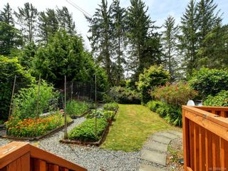 Photo 16: 8570 West Coast Rd in Sooke: Sk West Coast Rd House for sale : MLS®# 844394