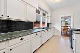 Photo 6: 145 Douglas Pl in : CV Courtenay City House for sale (Comox Valley)  : MLS®# 871265