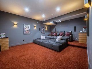 Photo 42:  in Edmonton: Zone 56 House for sale : MLS®# E4255813